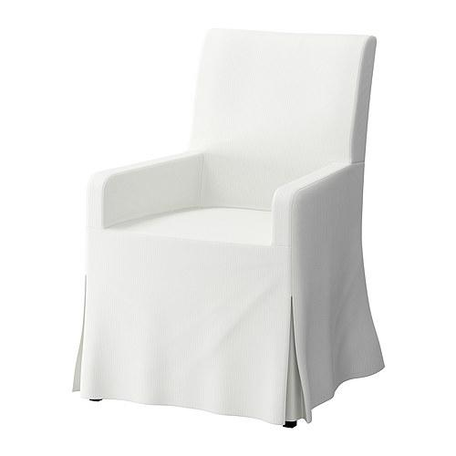 IKEA Chairs Upholstered chairs HENRIKSDAL Armchair : 84b3ca094a31 from www.decorpad.com size 500 x 500 jpeg 10kB
