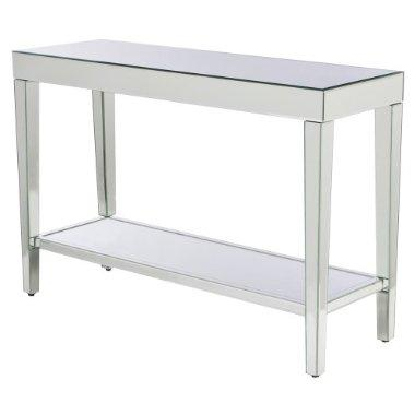 Console Table Target