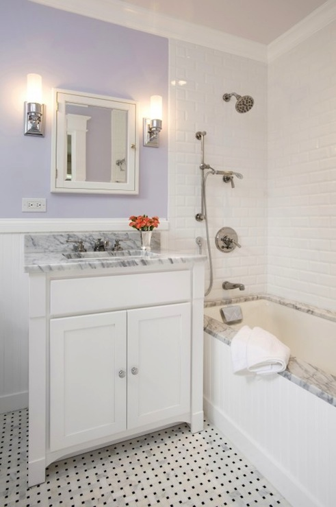 Bathroom Tube Sconces white glass tube sconces design ideas