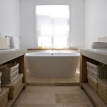 Travertine Bathroom Floor travertine tiles travertine floor design ideas