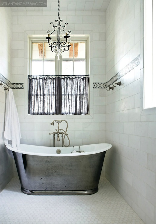 French bathroom design french bathroom atlanta homes for French style bathroom design