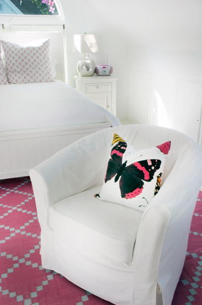 Ikea Ektorp Sofa Design Ideas