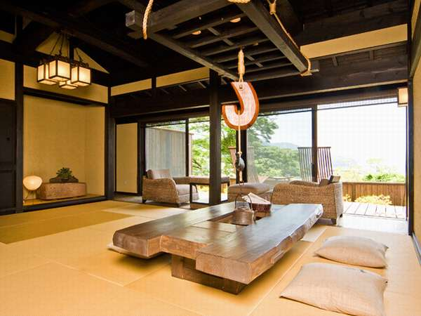 Design#: Japanese Dining Room Table – 20 Japanese Home Decorations ...
