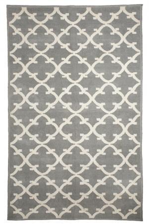 Shop Allen Roth Spanish Tile Wallpaper At Lowes Com