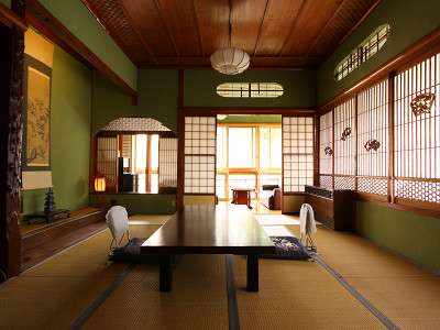 Japanese Style Dining Table. Free Dining Room Dining Room Light ...