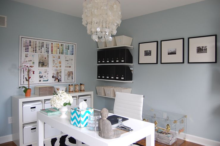 Grayish Blue Paint blue grey paint design ideas