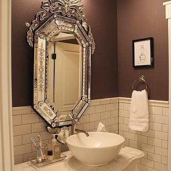 Repurposed Bathroom Vanity Design Ideas