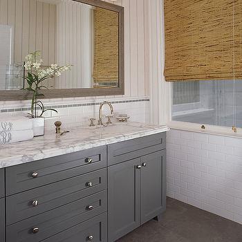 shades driftwood bathroom furniture. gray bathroom vanity shades driftwood furniture