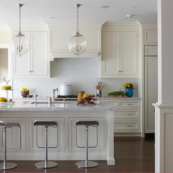 Piston Bar Stools Contemporary Living Room Lux Design