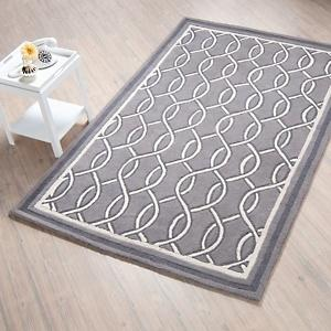 Happy Chic By Jonathan Adler Area Rug 5 X 8 At Hsn Com