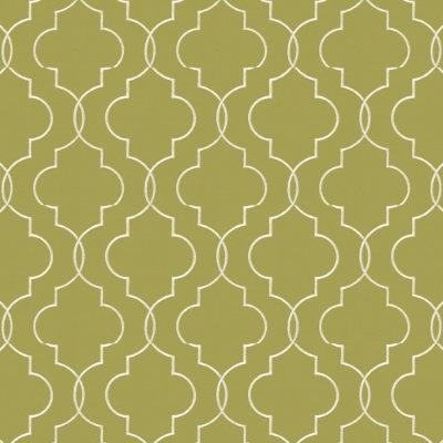 Adler Green Fabric By The Yard