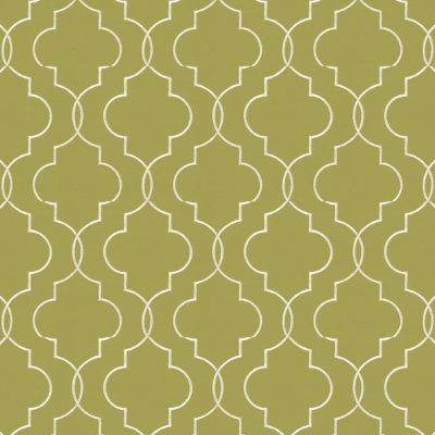 Adler Green Fabric By The Yard Ballard Designs