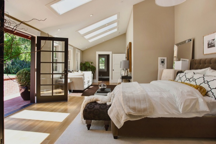 Shed Ceiling Design Ideas
