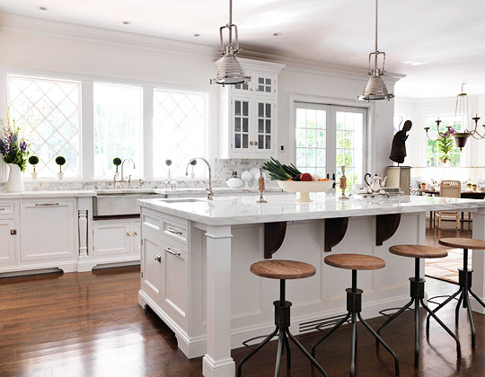 Restoration Hardware Pendant Design Ideas – Restoration Hardware Kitchen Cabinets