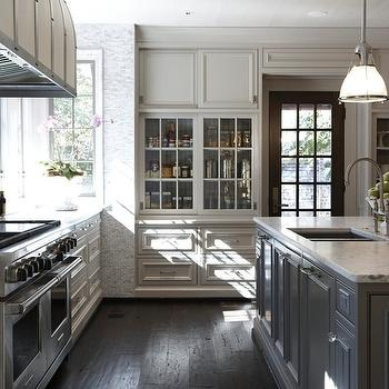 benjamin moore misty gray design ideas. Black Bedroom Furniture Sets. Home Design Ideas