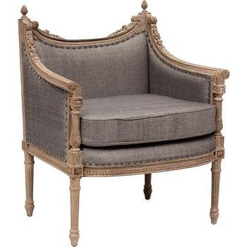 Phillip Chair