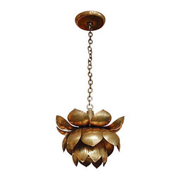 co lotus brass width century chairish chandelier fit aspect sculptural feldman product mid height