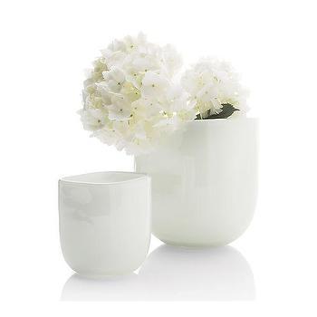 Milos Large Gold Vase Products Bookmarks Design Inspiration And