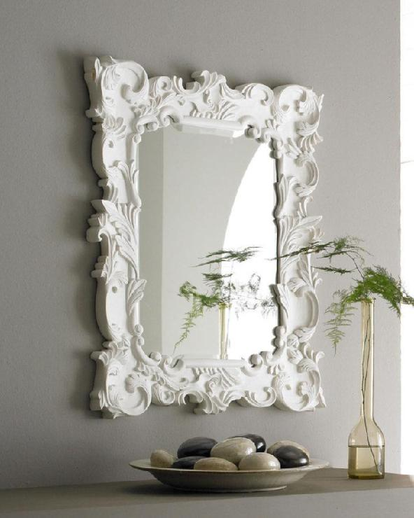 horchow baroque style mirror Google Images : 93eed7bc6892 from www.decorpad.com size 592 x 740 jpeg 48kB