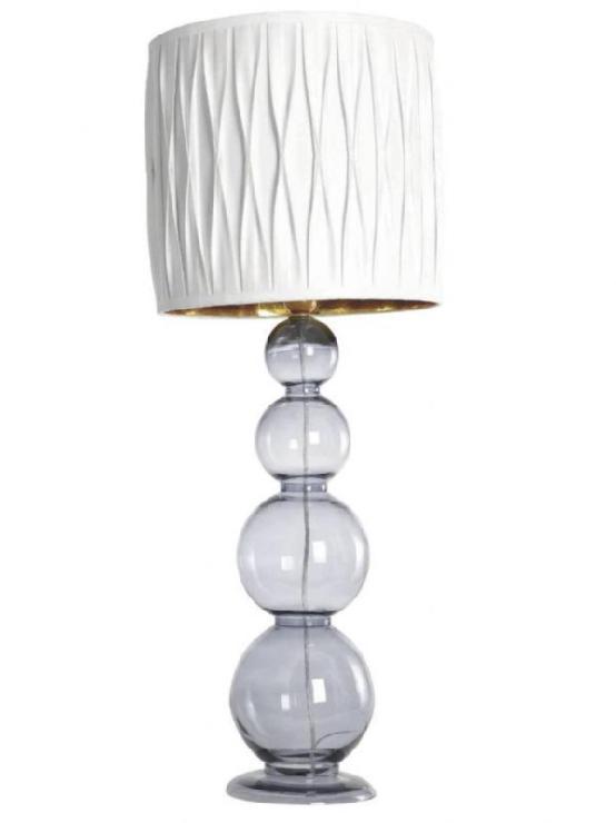 bubble lamp - Google Images