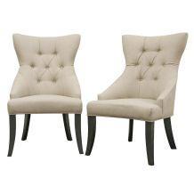 Garvey Dining Chairs West Elm