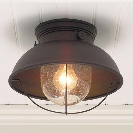 Shades Of Light Nantucket Ceiling Light Look 4 Less