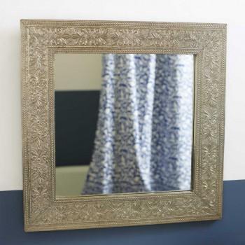 Tangier Mirror 1 I Z Gallerie