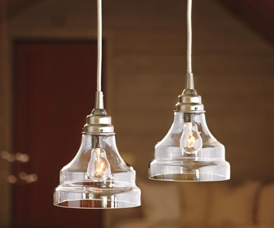 Napa stye arcadia pendant lamp look for less for Furniture 4 less napa