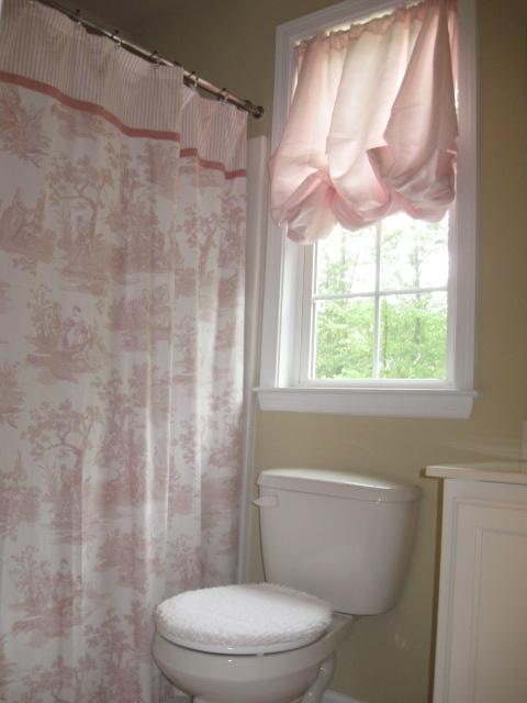 Shower curtain target shabby chic curtain menzilperde net - Shabby chic shower curtains ...