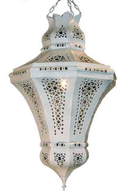 moroccan inspired lighting. view full size moroccan inspired lighting