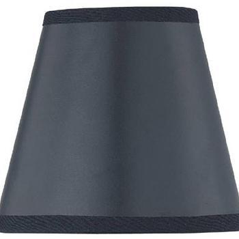 Lite Source CH5737 Lamp Shade