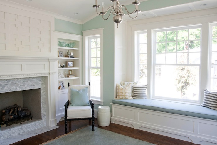 view full size. Palladian Blue Design Ideas