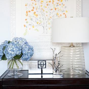 Interior Design Inspiration Photos By The Elegant Abode