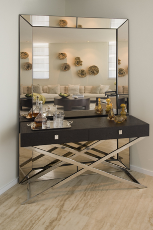 ... Console Table Modern Design trinidad console table Carla Console Table
