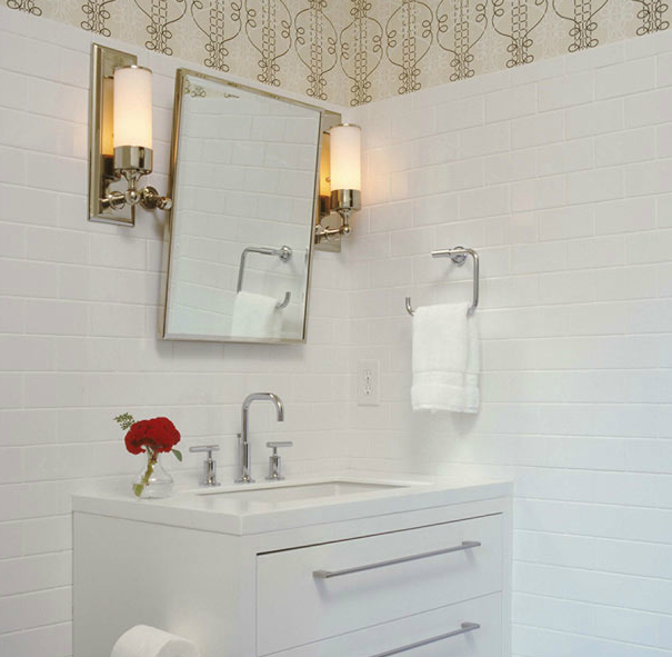 Bathroom Fixtures Restoration Hardware restoration hardware pivot mirror design ideas
