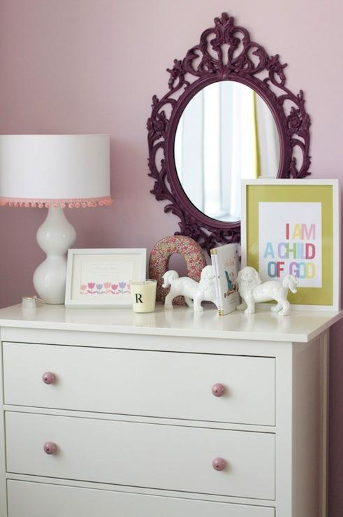 Great Nursery Dresser Anization And Tricks