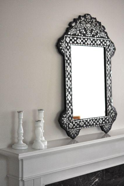 Edgecomb Gray Design Ideas