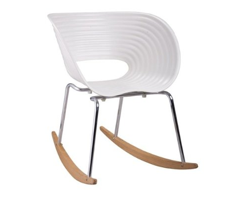 plastic chair look 4 less and steals and deals