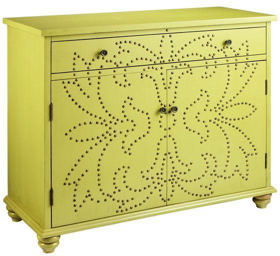 Cabinet - Cabinets - Living Room - Furniture - HomeDecorators.com