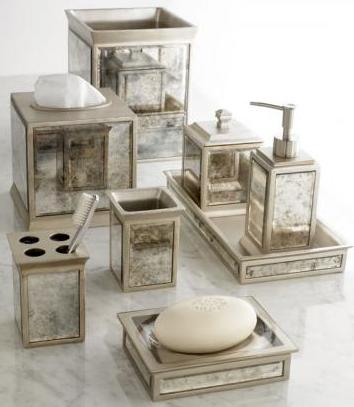 Vanity Accessories For Bathroom bathroom accessories vanity sets - healthydetroiter