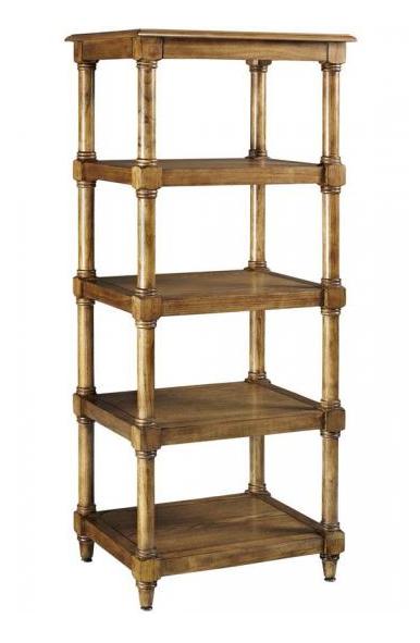 home decorators parsons bookcase 2