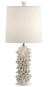 Calla Lamp