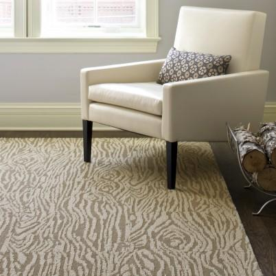Martha stewart faux bois bisquereed carpet tile at flor buy martha stewart faux bois bisquereed carpet tile at flor ppazfo