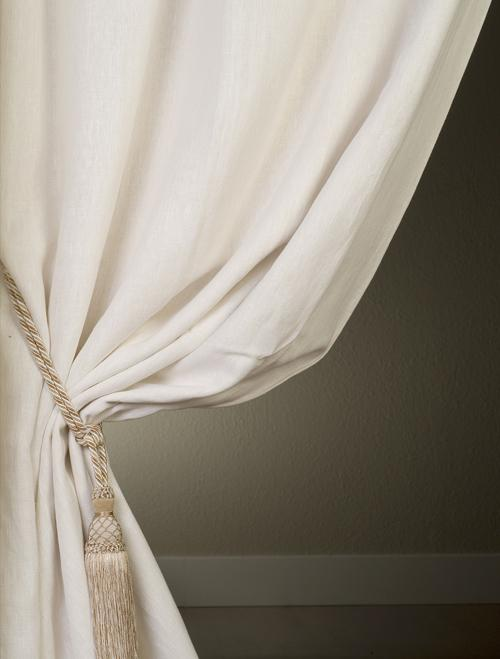 drapes idea drapery online com custom gallery regal