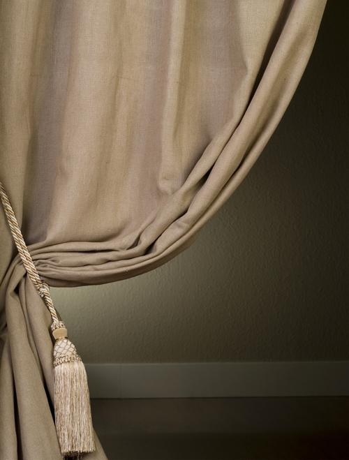 Linen Drapes And Curtains â?? Half Price Drapes