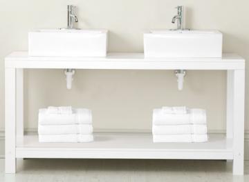 home decorators vanity.htm parsons double vanity bathroom vanities bath homedecorators com  double vanity bathroom vanities