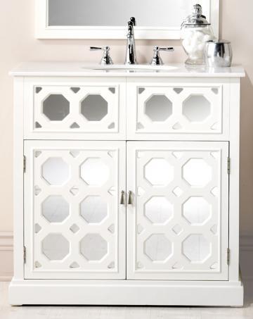home decorators vanity.htm reflections addie vanity bathroom vanities bath  vanity bathroom vanities