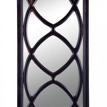 Cathedral Mirror, Wall Mirrors, Wall Decor, Home Decor, HomeDecorators.com