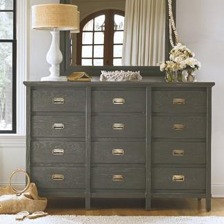 bedroom grey of contemporary best paint charcoal the ikea furniture size dresser colors painting gray light painted distressed medium baby for