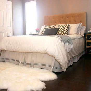 Ikea Rast Hack, Transitional, bedroom, Marcus Design